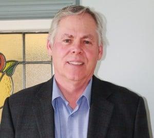 David G. Heeley