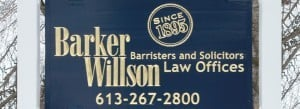 BarkerWillson-sign-slide-300x109