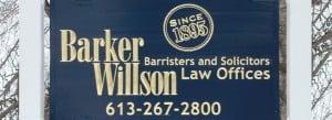 BarkerWillson-sign-slide-300x109